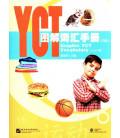 Graphic YCT Vocabulary - Level 3 - Incluye Descarga de Audio