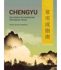 Chengyu - Guía de expresiones idiomáticas chinas