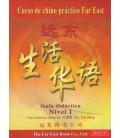 Curso de chino práctico Far East 1 - Guía didáctica