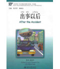After the accident - Chinese Breeze Series (CD MP3 Incluso)