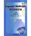 Español Moderno 2. Teacher's book