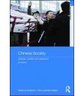Chinese Society (3rd Edition)