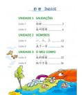 Paraíso do chinês. Livro do aluno Iniciaçao (Incluindo um CD)