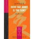 How far Away in the Sun (und weitere Essays)