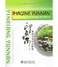 Imagine Yunnan (CD-MP3 inclus)