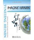 Imagine Hainan (CD-MP3 incluso)