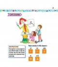 Easy Steps to Chinese for Kids- Textbook 1A (Incluye CD)