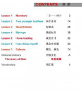 Easy Steps to Chinese for Kids- Textbook 2A (QR code inclus)