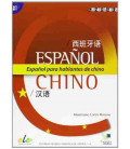 Estudia español (CD MP3 inclus)