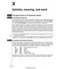 Modern Mandarin Chinese Grammar- A Practical Guide, 2nd Edition