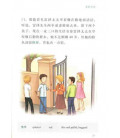 Stories of Chinese People's Lives - Colourful Culture (HSK 4, 5 y 6)- Audio avec code QR