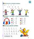 Fazendo chinês fácil para crianças 1- Livro de texto (Incluindo um CD)