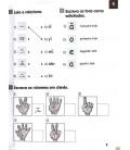 Fazendo chinês fácil para crianças 1- Livro de exercícios
