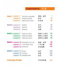 Easy Steps to Chinese 2 - Textbook (CD incluso)