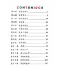 Chino fácil para niños 2. Libro de Texto (Incluye CD)