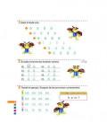 La langue chinoise pas à pas - Manuel 1 (CD Inclus)
