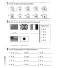 La langue chinoise pas à pas - Cahier d'exercices 2