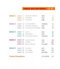 La langue chinoise pas à pas - Libro di testo 4 (CD incluso)