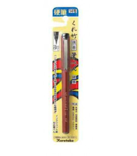 Stift Kuretake 14 de punta rígida