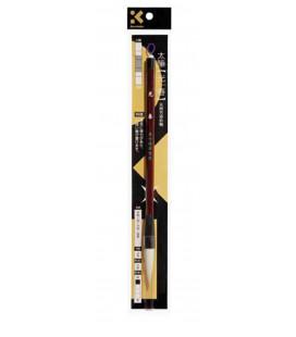 Pinceau de calligraphie - Kuretake JC317-3 (Format grand) De haute qualité