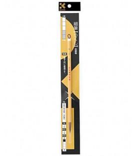 Pennello da calligrafia - Kuretake JA333-7S (Piccolo Formato ) Livello iniziale