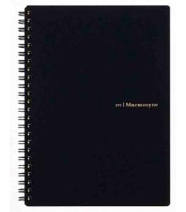 Maruman Mnemosyne Notebook N195A (A5)