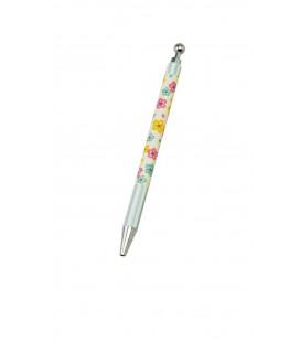 Japanese pen Kurochiku (Kyoto)- Sakura model