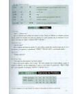 El nuevo libro de chino práctico 1- Manuel - QR code for audios