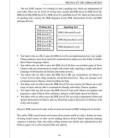Reading and Writing Chinese (Third Editon)