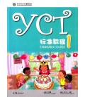 YCT Standard Course 1 (Audio sur la page Web) - YCT 1