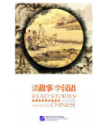 Read Stories and Learn Chinese (CD audio incluso)