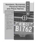 Basic Mandarin Chinese - Reading & Writing (enthält CD)