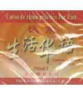 Curso de chino práctico Far East 1 - CD du cahier d'exercices