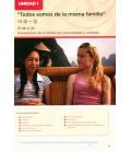 Encuentros 1 - Lengua y Cultura Chinas - Libro del alumno (Incluye Código de Vídeo y Audio)