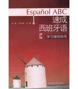 Español ABC - Cahier de réponses