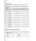 El nuevo libro de chino práctico 2- Libro de ejercicios - Incluye código QR de audio