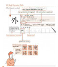 HSK Standard Course 4B (Xia)- Textbook (Book + QR Code)