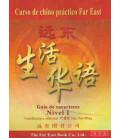 Curso de chino práctico Far East 1 - Guide des caractères