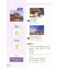Graphic YCT Vocabulary - Level 2 - inkl. Audio-Dateien zum Download